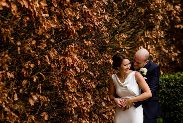 wedding photography in northamptonshire