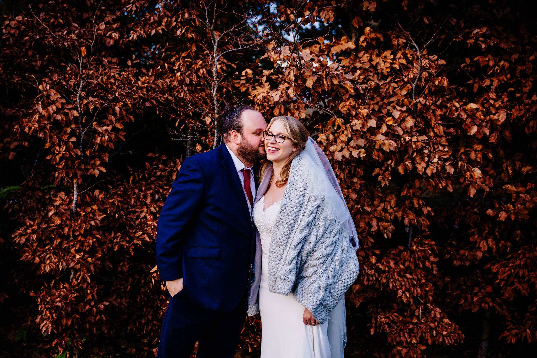 dodford manor photography