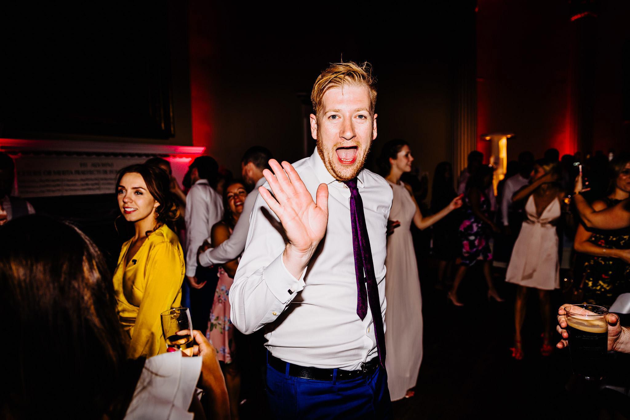 funny wedding pics