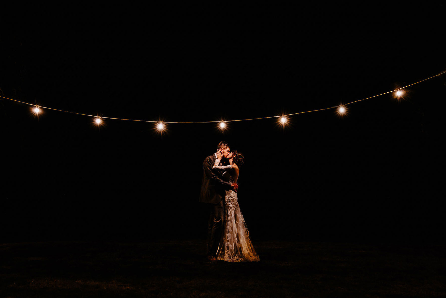 wedding photography by Elliot w patching