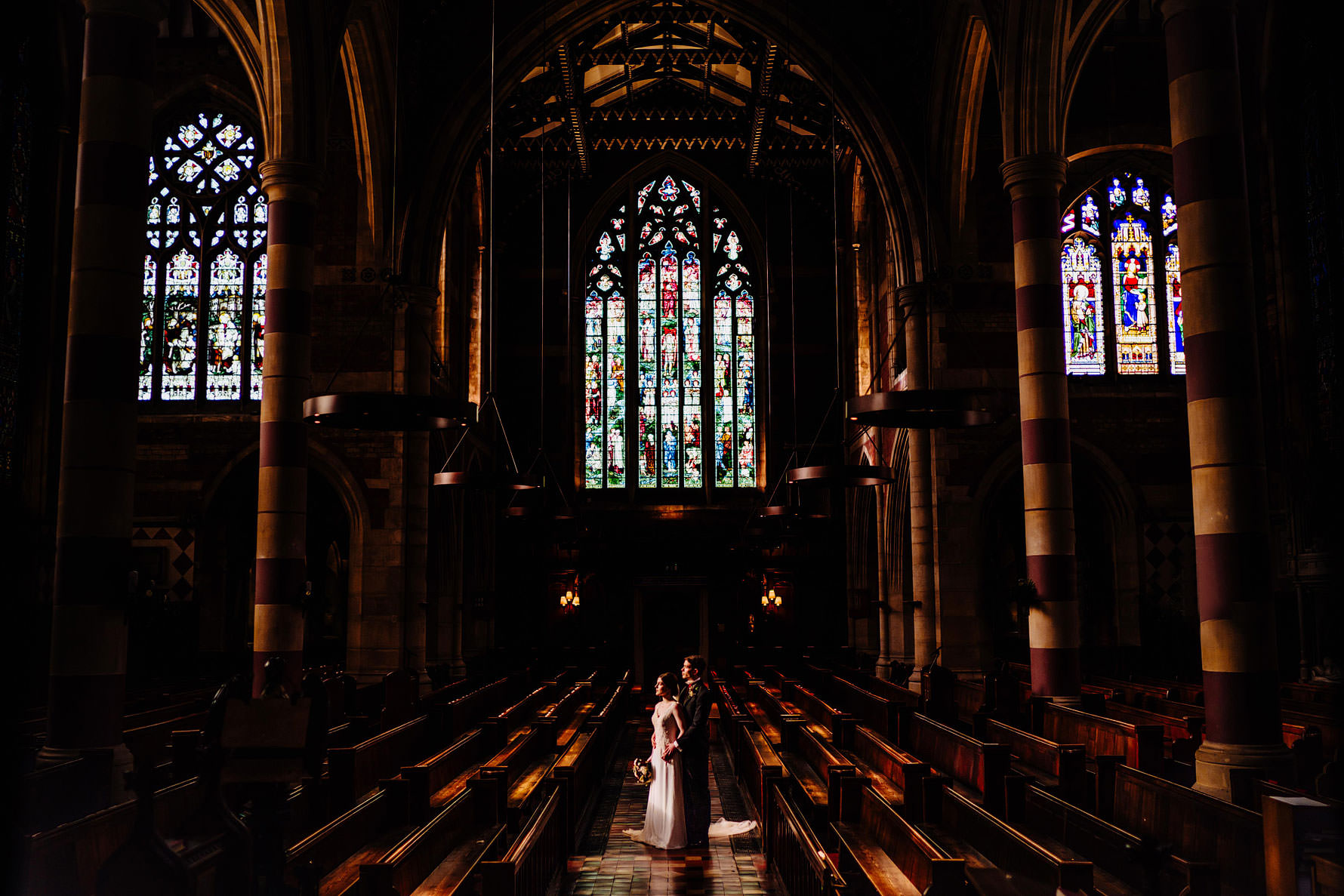 wedding photography at rugby school by Elliot w patching photography
