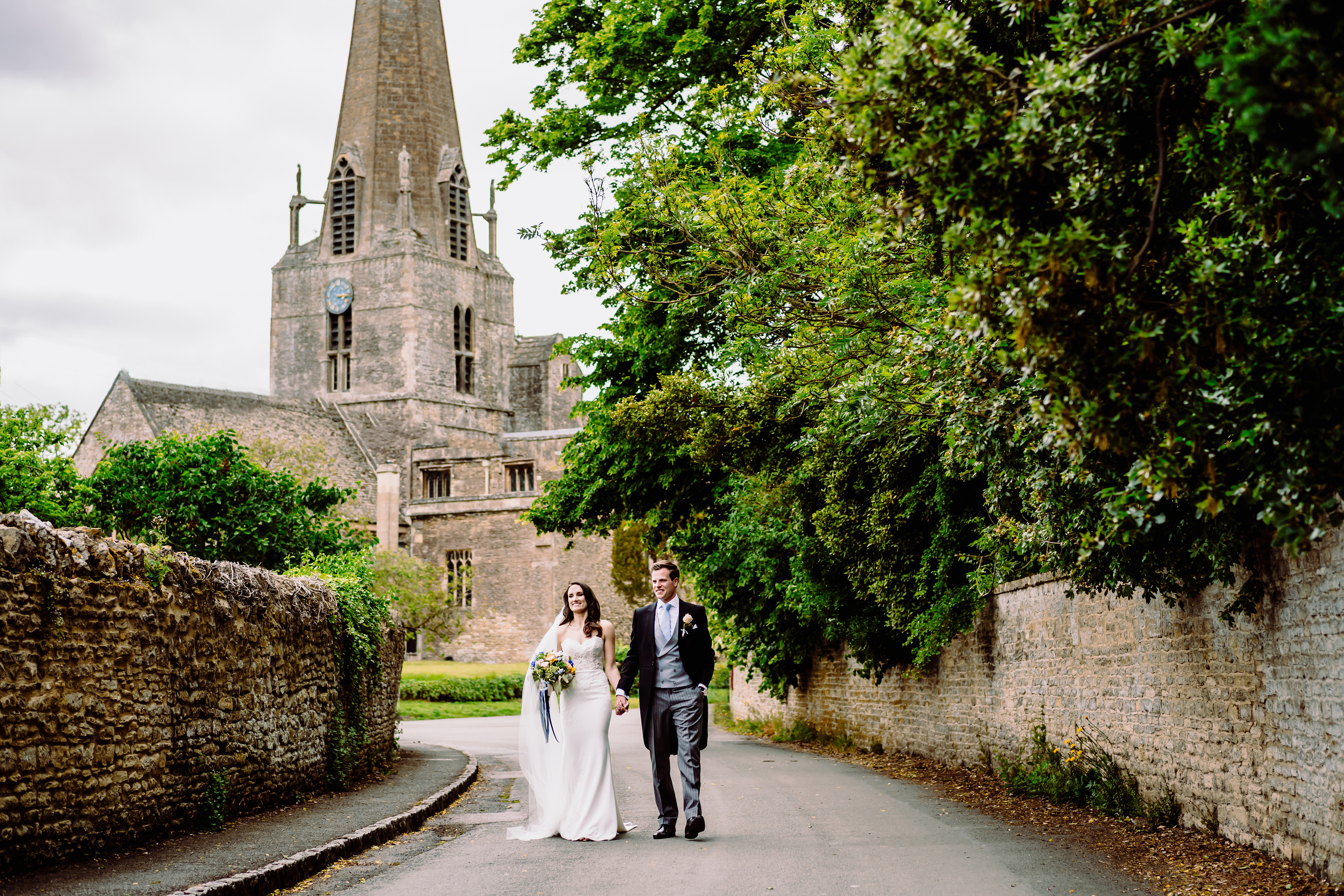 a photo by elliot w patching photography at bampton church