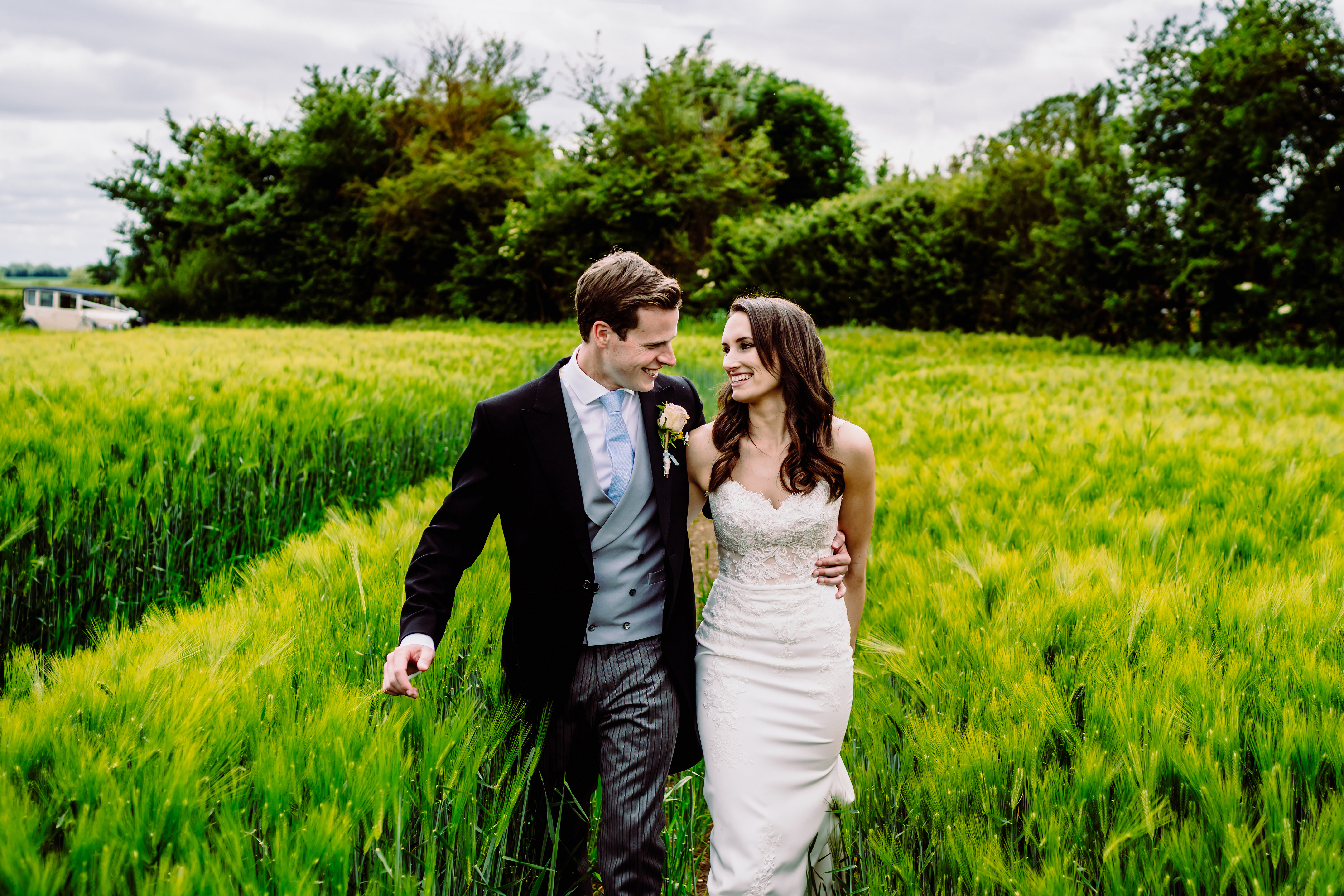 wedding photography by elliot w patching photography