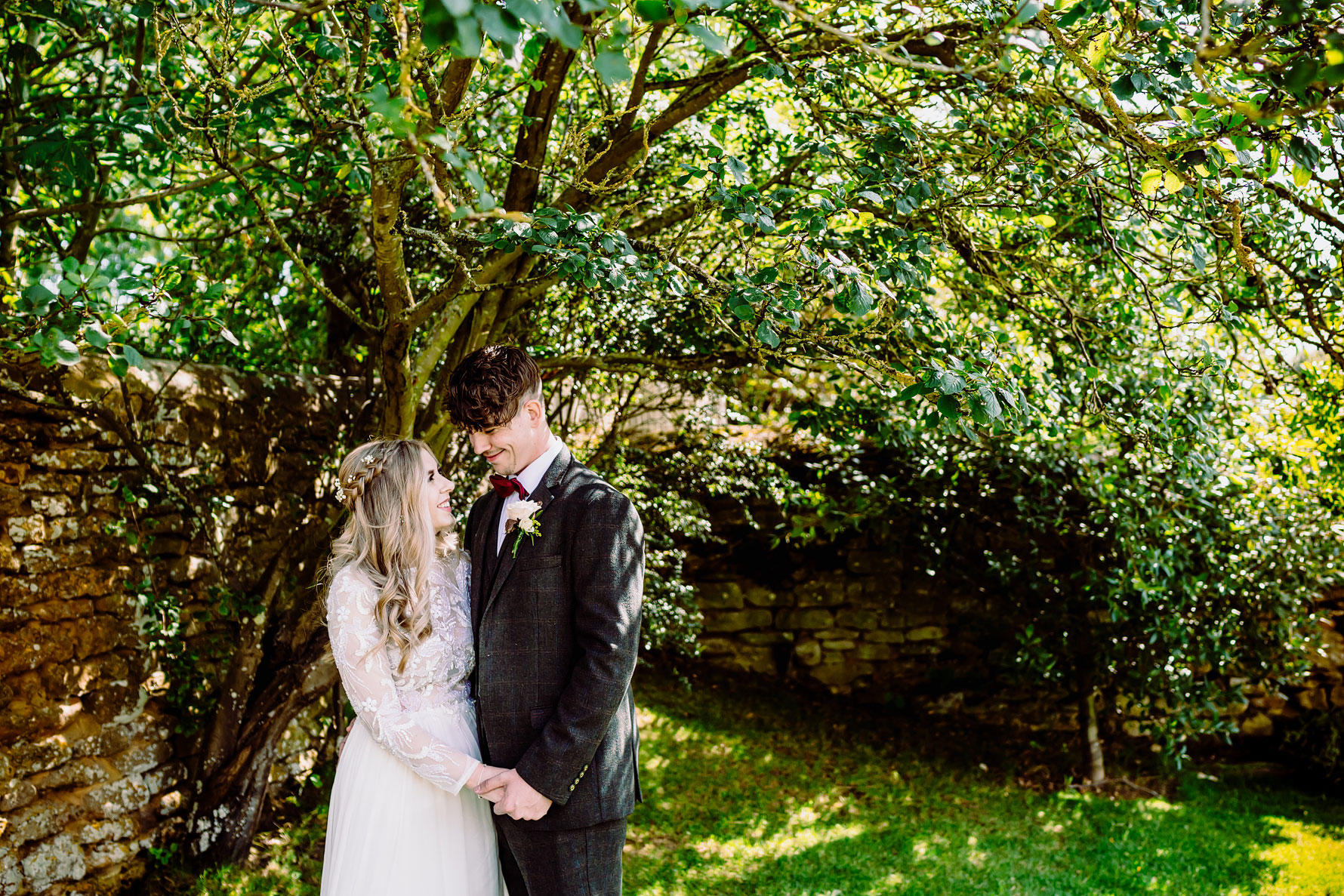dodford manor wedding photos