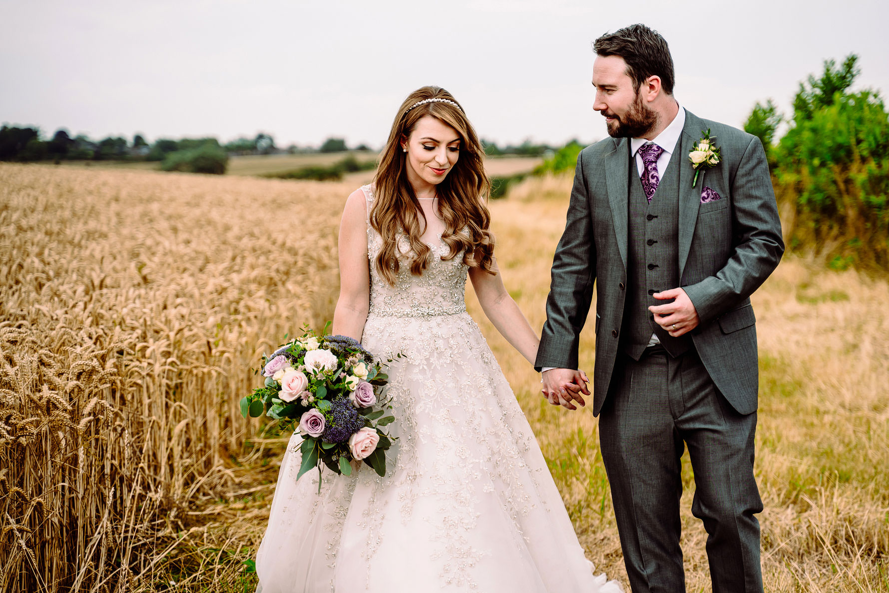 elliot w patching photography notley tythe barn