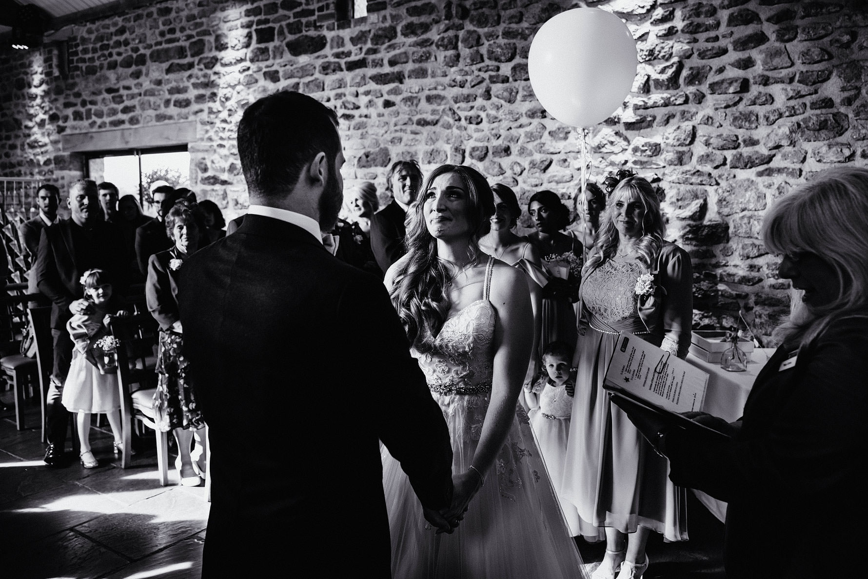 dodford wedding photography