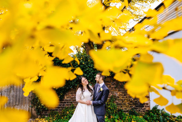 no38 the park wedding photography by elliot w patching photography