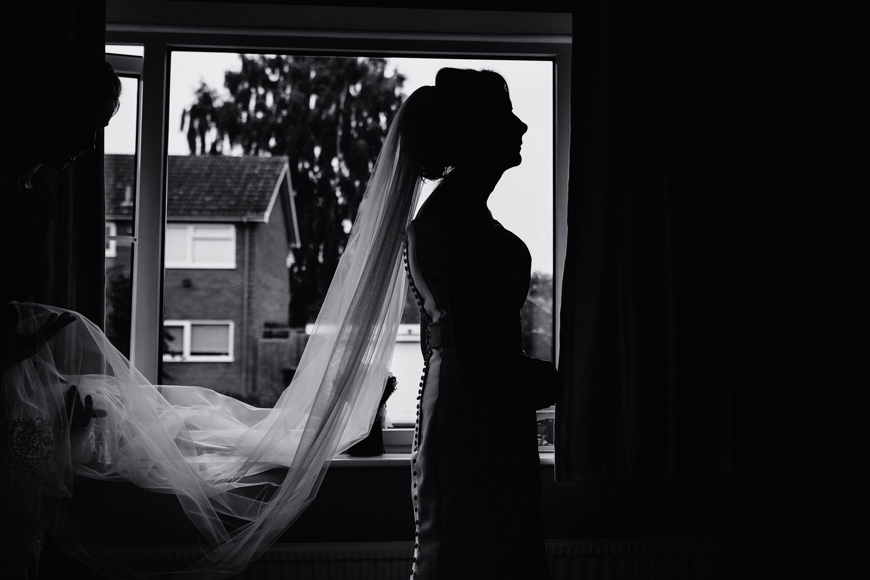 wedding photograpy at sulgrave manor by elliot w patching photography